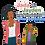 Thumbnail: Jada and Jayden Book