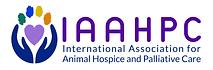 IAAHPC_Logo_White.png