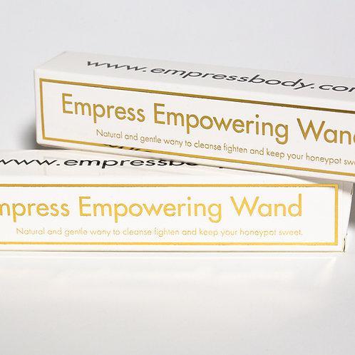 Empress Empowering Wand