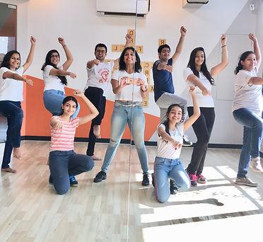 Bollywood 1 (1).jpg