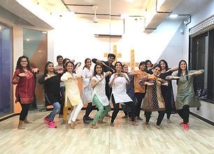 Bollywood 2.jpg