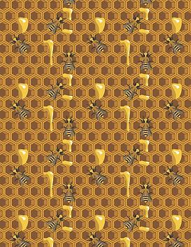 bee seamless pattern_Page_1.jpg