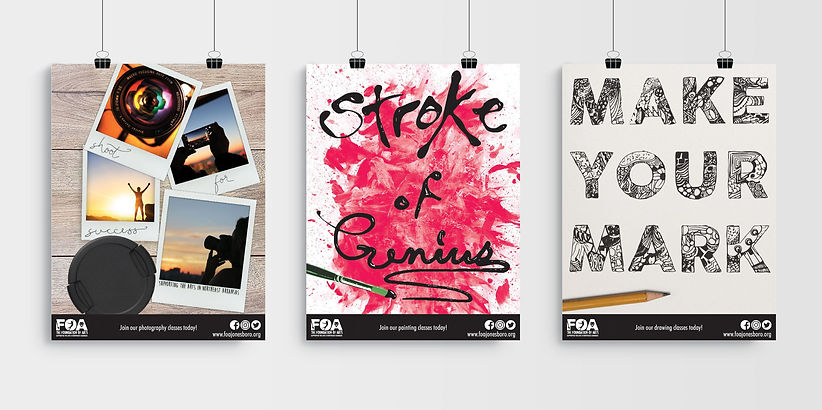 poster%20mockup_edited.jpg