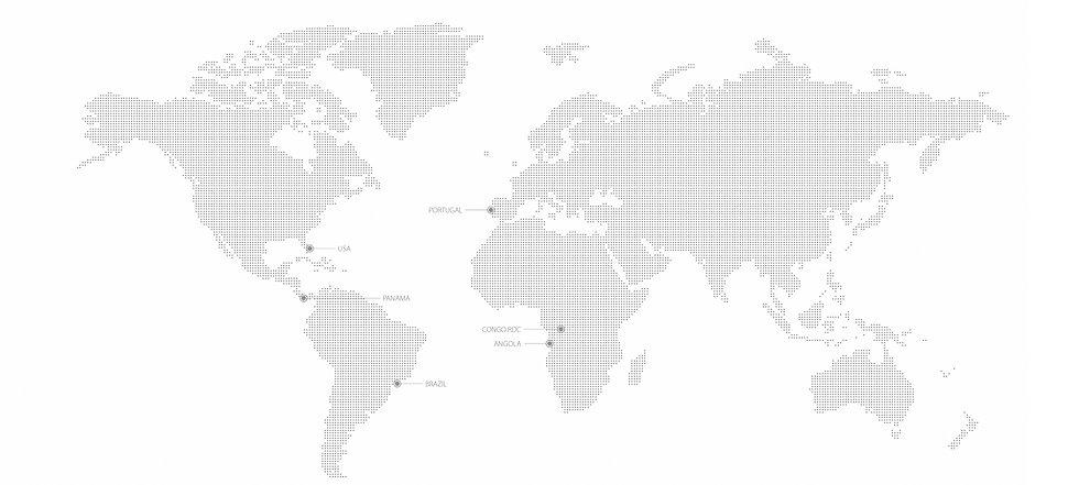 MAPA UK fit.jpg