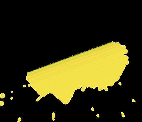 mancha amarela.png