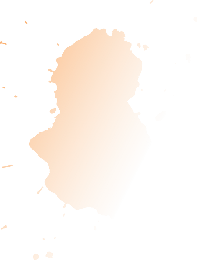 mancha laranja2.png
