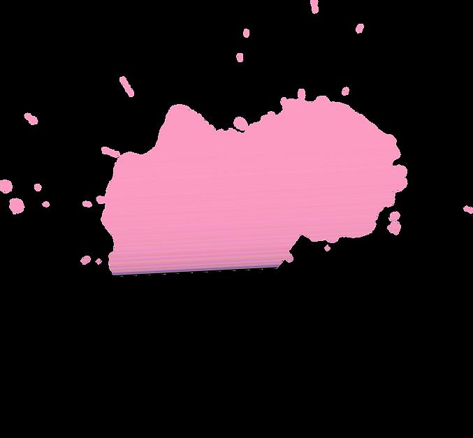 mancha rosa.png
