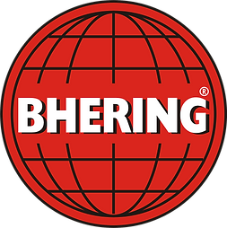 MARCA BHERING.png