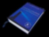 Livro Capitão Amador 4ª Edição