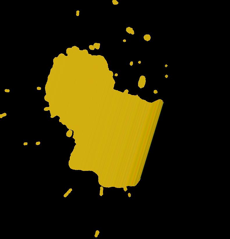 mancha dourada.png