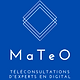 MaTeO-2.png