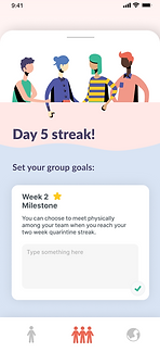 Group Page-1.png