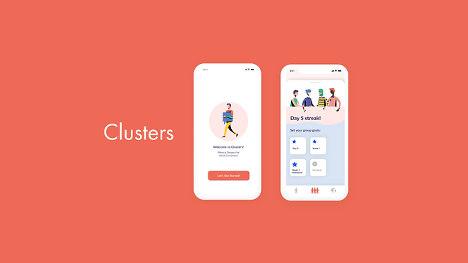 Clusters_Cover_Image.png