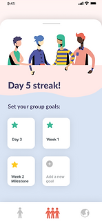 Group Page.png