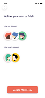 onboarding 9.png