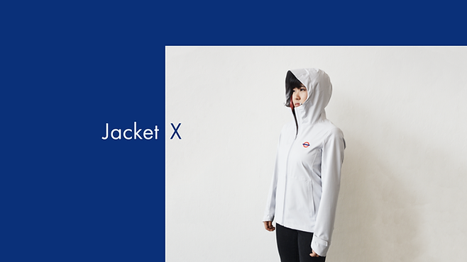 JacketX_Cover_Image.png