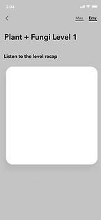 Progress - Screen 4.png