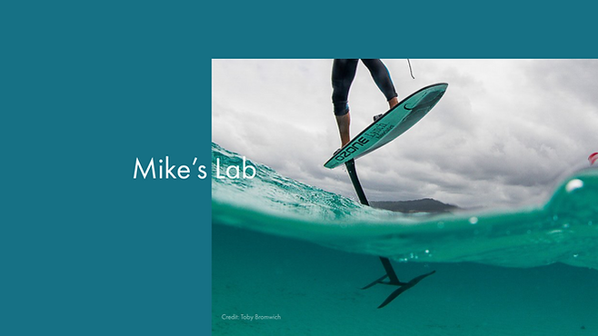 Mike'sLab_Cover_Image copy.png