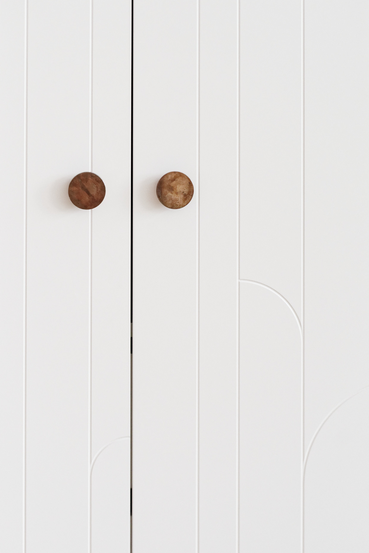 Stephanie_Kasel_Interiors_architecte_int