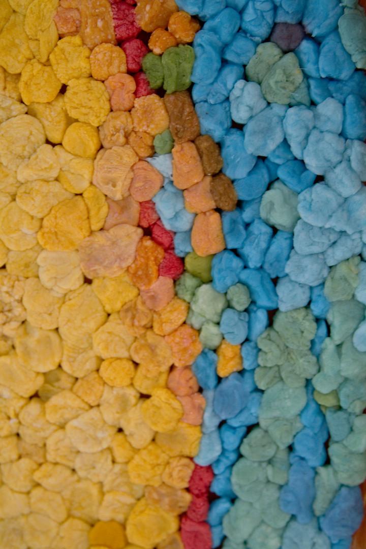 moondial gum 3.jpg
