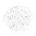 chalkboard-texture-png-6.png