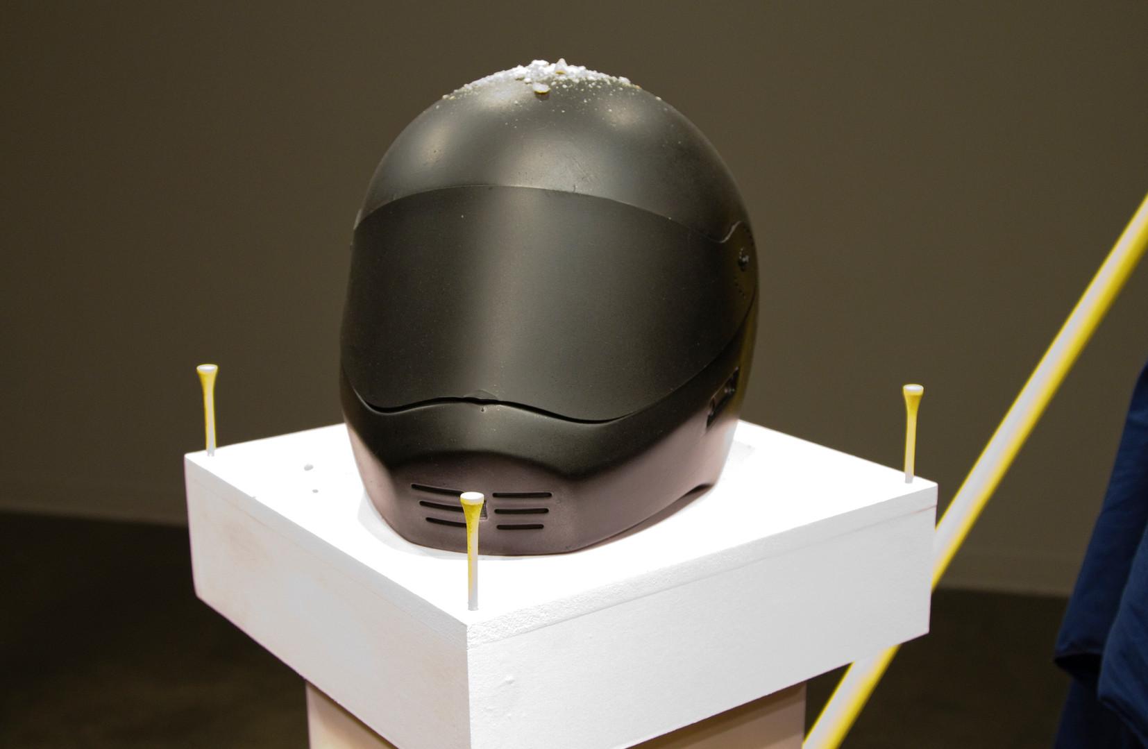 helmet detail.jpg