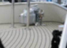 Boat-flooring.jpg