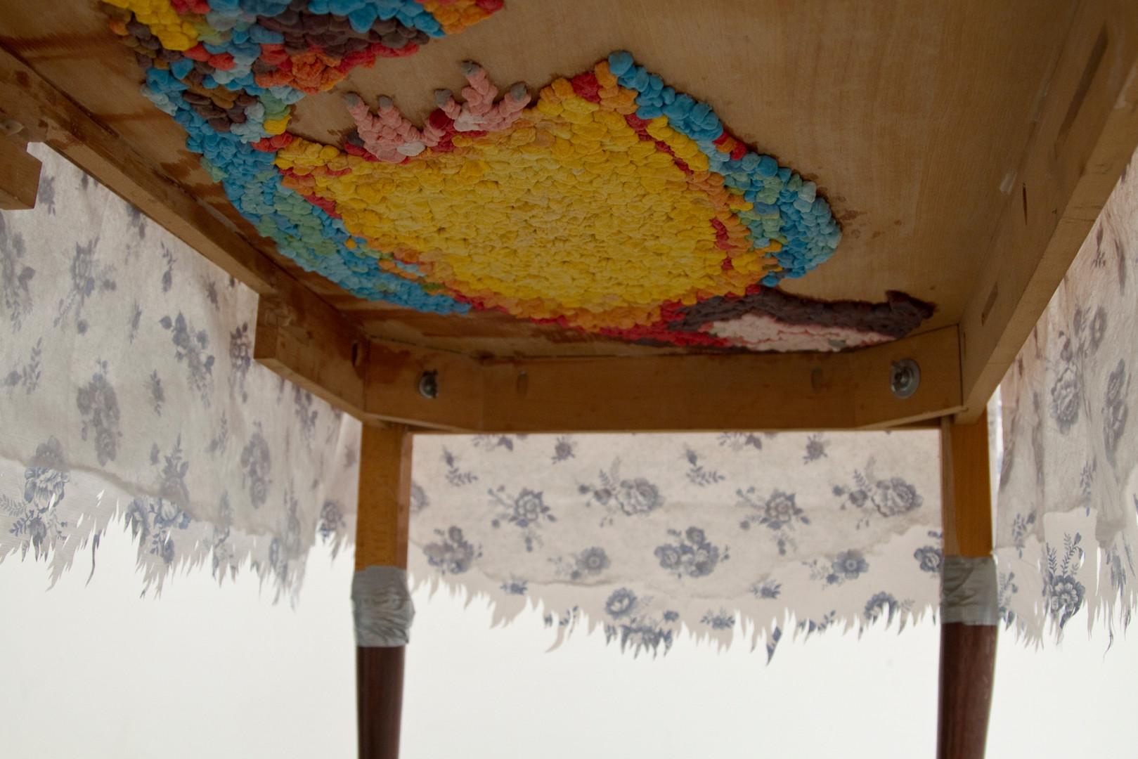 moondial parrot 5.jpg