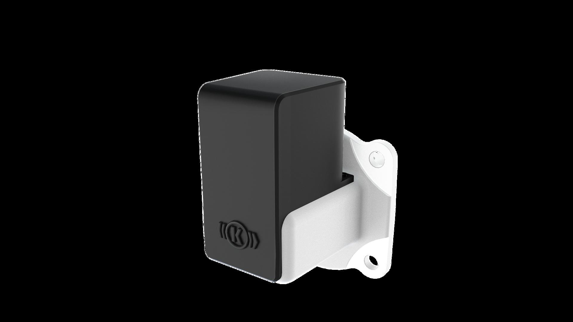 Knorr Bremse IoT sensor Housing