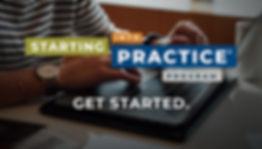 0529-SIP Branding Landing Page Header_94