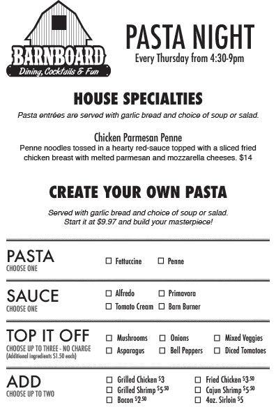Pasta-Night.jpg