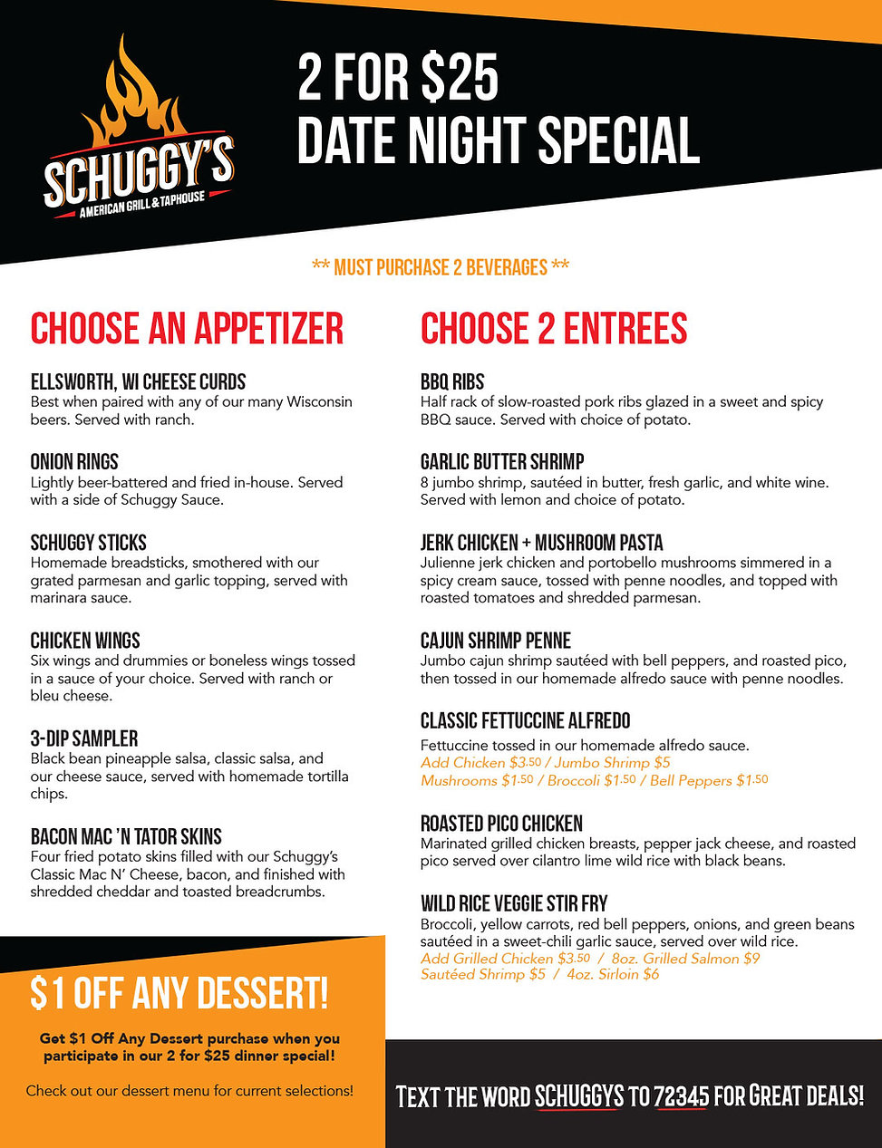 Schuggys-Thursday-2-for-25-Menu.jpg