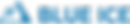 logo_blueice.png