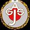 agsj_batch.png
