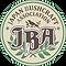 JBA_logo_s.png