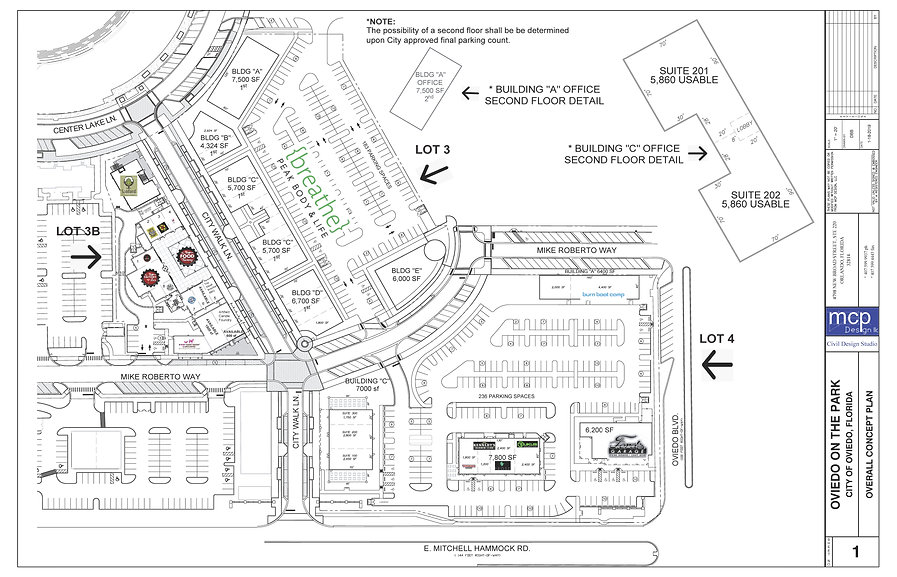 MCP-Site Plan Overall with logos REDUCED