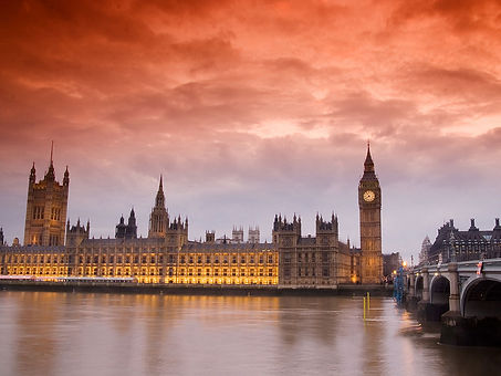 London-1219119548.jpg