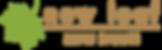 New_Leaf_Logo_2c_Horiz.png