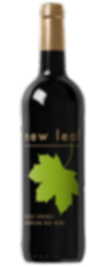 New-Leaf-Amer-Red-Wine-v12-250x634 (1).p