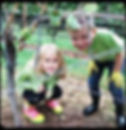 kids at harvest.jpg