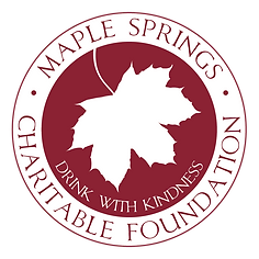 MSV Charitable Logo.png