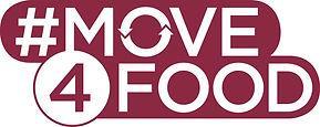 move4food-maroon-2.jpg