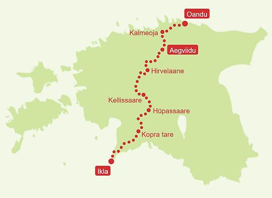 rmk-mapa2.jpg