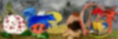 Banner-Twitter.jpg