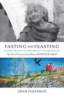 Fasting and Feasting by Adam Federman