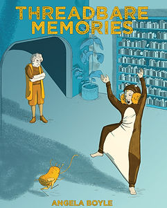 ThreadbareMemories book cover d4.jpg