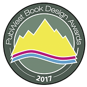 PubWest2017.png