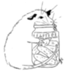 3-ARB_pickles.jpg