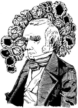 Darwin.tif
