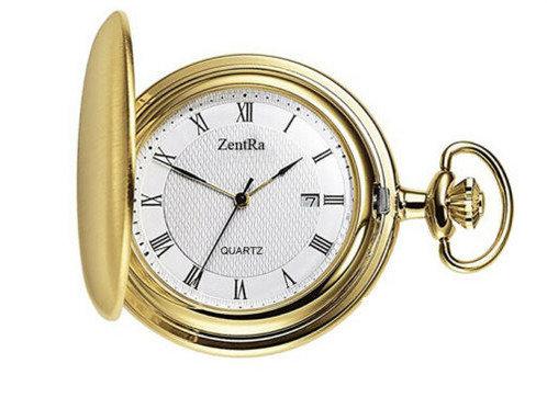 ZentRa Taschenuhr